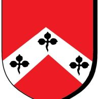 cropped-lettice-coat-of-arms.jpg